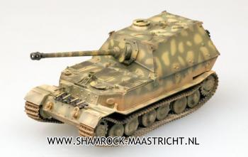 Easy Model Panzerjager Elefant