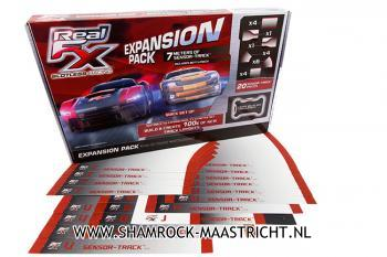 RFX RealFX Expansion pack